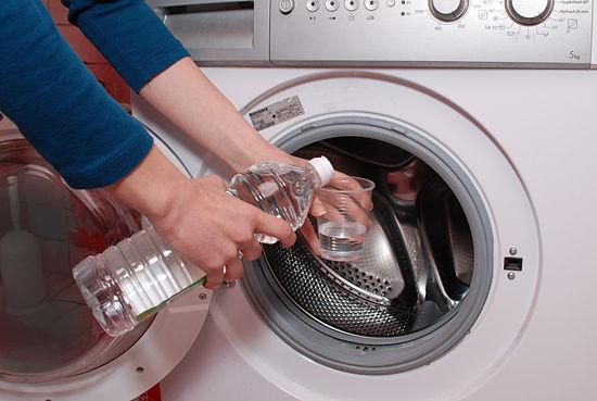 Nhận Sửa Chữa Các Loại Máy Giặt Tại Mê Linh Như