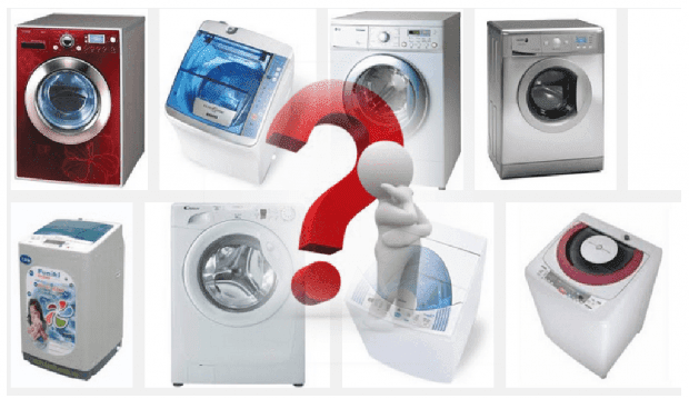 Cách Lắp Đặt Máy Giặt Cực Dễ Nhanh Tại Nhà Không Gọi Thợ