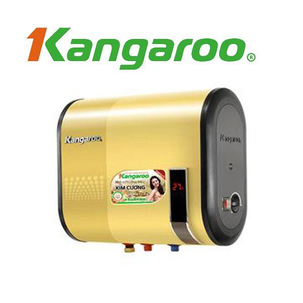 Sửa bình nóng lạnh Kangaroo