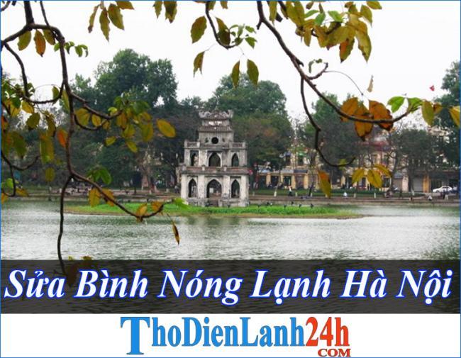 sua binh nong lanh ha noi thodienlanh24h com