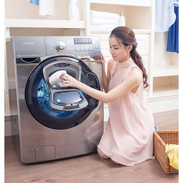 Cách Sửa Máy Giặt Bị Rò Nước Từ A - Z Hiệu Quả Tại Nhà