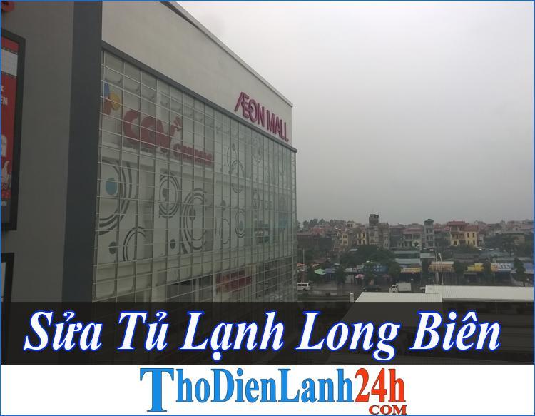 Sửa Tủ Lạnh Long Biên 2021 An Toàn Đảm Bảo Nhanh Chóng