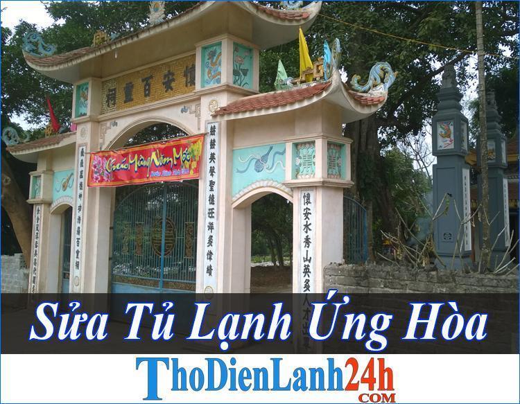 sua tu lanh ung hoa thodienlanh24h com
