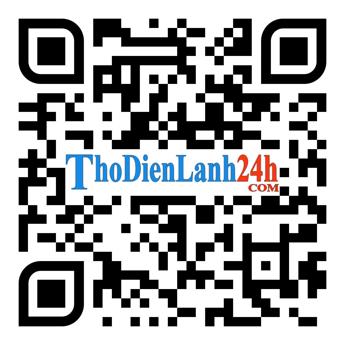 thodienlanh24h com qr code